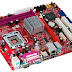 Free Download Driver Motherboard ENPC E47