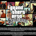 تحميل لعبه جاتا سان اندريس مجانا للكمبيوتر Download GTA San Andreas Free