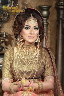 Shaila Sabi Bangladeshi Model Sexy