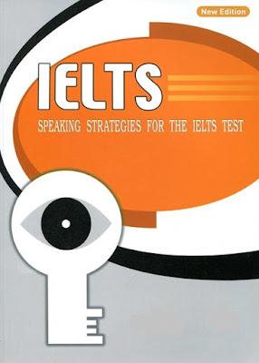 Speaking Strategies for IELTS