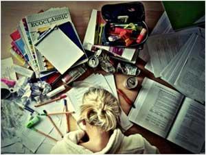 ANU UG B Sc 4th Sem Real Analysis ( Maths) Guess Papers
