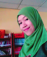 Penerapan Sistem Layanan Perpustakaan Sekolah di SD Negeri 01 Pekkae Kabupaten Barru