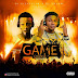 MIXTAPE: Dj Vickyslim ft Dj Salam – Game Changer