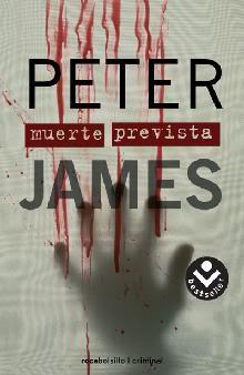 Muerte prevista – Peter James