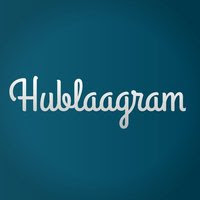 Hublaagram-v2.0-(Latest)-APK-for-Android-Free-Download