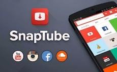 Snaptube VIP Premium v4.54.0.4542710 Apk Terbaru 2019