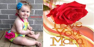fête ,des ,mères ,Sante ,bébé, desir ,bebe, Soins, de, bébé , Valise, bebe, Positionner ,le ,bébé, Soins pédiatrique,nourriture, Sante ,famille  ,mamans,femme,enceinte, nourriture,mama,mamaon