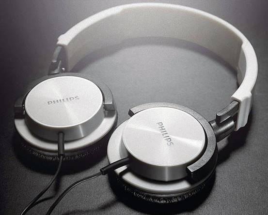 Fone tem sistema DJ de monitoramento e sistema acústico fechado