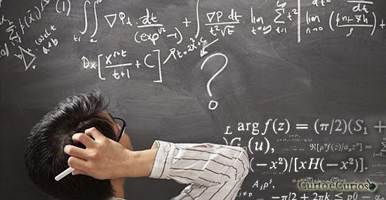 Revelada a resposta do problema matemático do aniversário de Cherryl