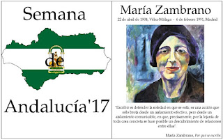 https://iestorreserena.com/2017/02/28/semana-de-andalucia17/