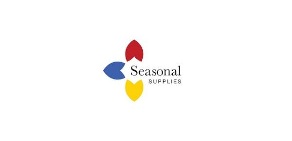 Info Lowongan Kerja Cikupa Tangerang PT Seasonal Supplies Indonesia Banten