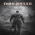 Dark Souls II Download Free Game