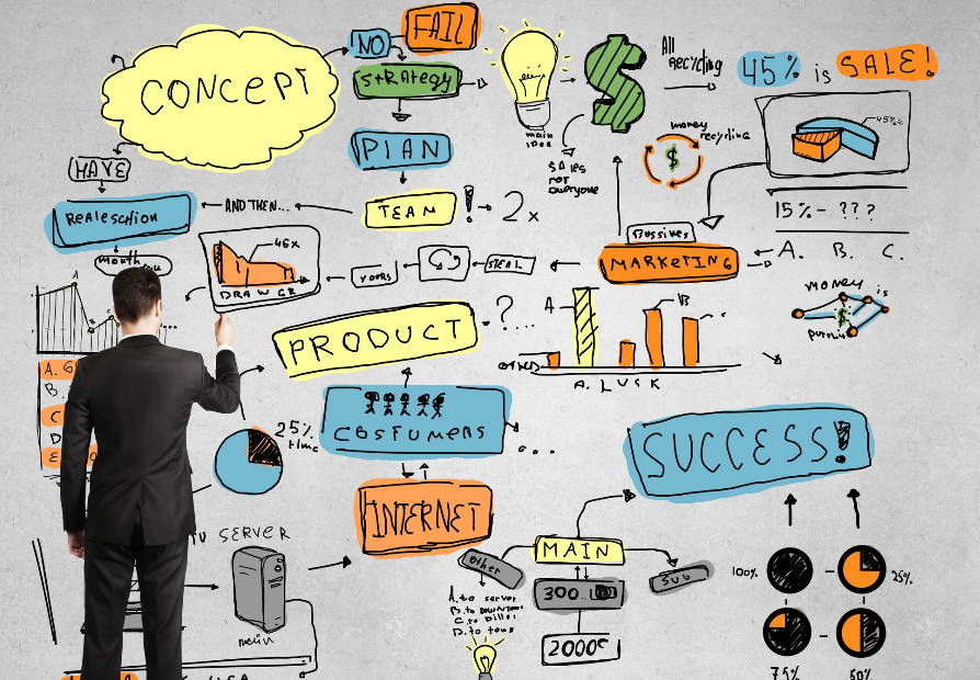5 Essential Tasks to Outsource