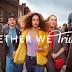 Triumph lanza una campaña global basada en el empoderamiento colectivo #TogetherWeTriumph