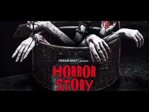 horror story movie Download