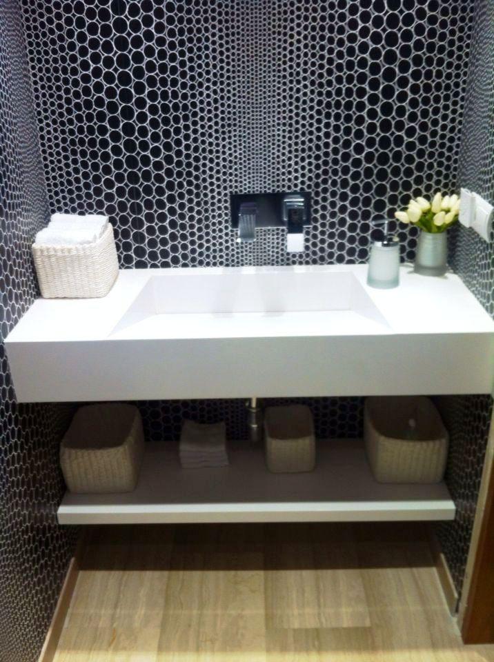 Marbres valls lavabo amb pica integrada - Pica silestone ...