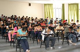 Inscripciones rezagados examen de admisión UNMSM 2016-II examen 12 y 13 de marzo
