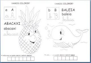 https://www.espacoeducar.net/2009/03/alfabeto-para-colorir-atividade.html