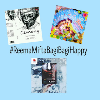 www.reemamifta.blogspot.co.id