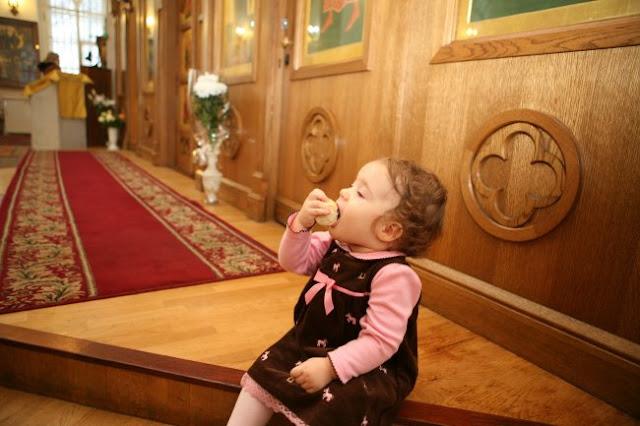 Αποτέλεσμα εικόνας για antidoron orthodox