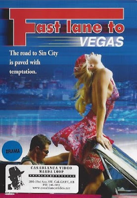 Fast Lane to Vegas 2000 18+ Full Movie Download English 720p DVDRip x264 850MB