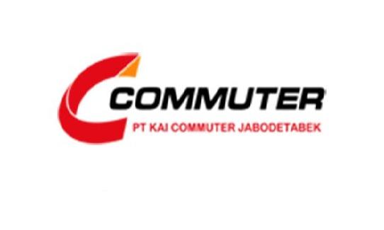 Lowongan Kerja kereta api indonesia Tahun 2017