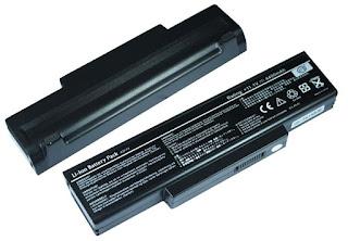 Mantenimiento laptop batería en mal estado