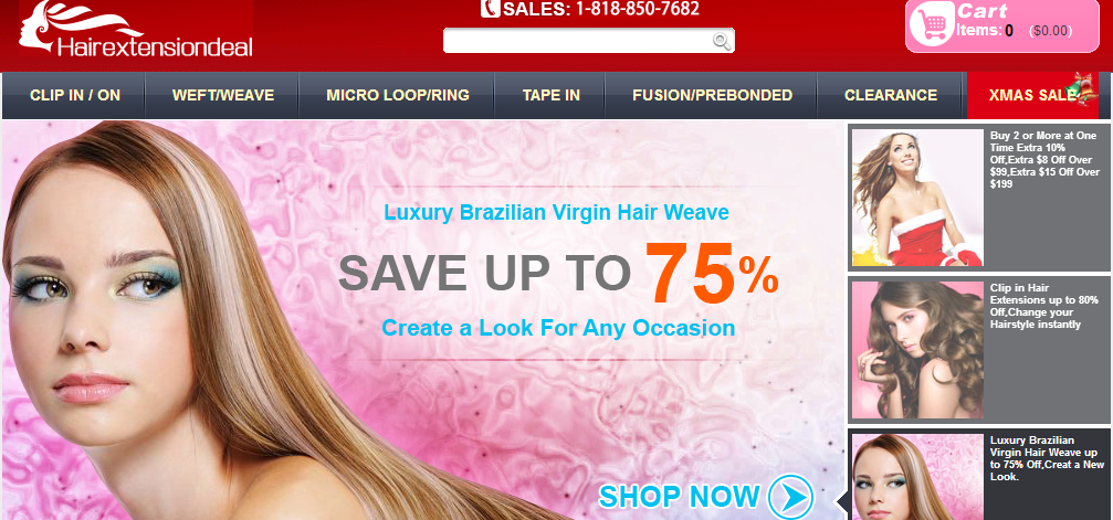 Beauty Chica Feat Hairextensiondeal Giveaway Beauty Chica