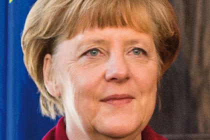 Daftar Nama Kanselir Jerman Lengkap dari Masa ke Masa