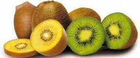 Fakta Menarik Manfaat Buah Kiwi Bagi Kesehatan Yang Belum diketahui