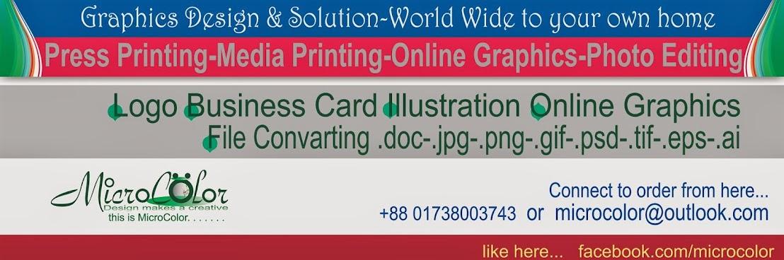 artasad: Business Card- Wedding Card- Invitation Card- ID
