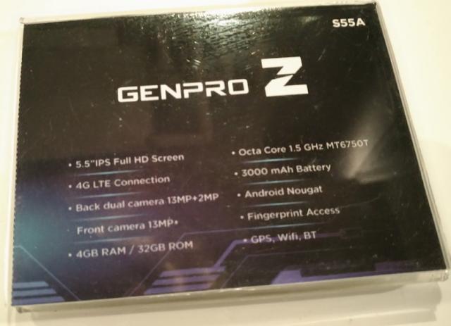 Kotak Penjualan Evercoss Genpro Z Box.png
