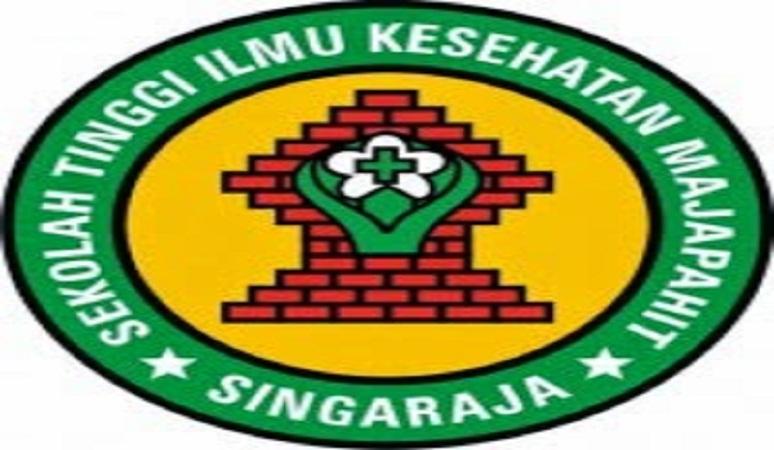 PENERIMAAN MAHASISWA BARU (STIKES-MS) 2018-2019 SEKOLAH TINGGI ILMU KESEHATAN MAJAPAHIT SINGARAJA
