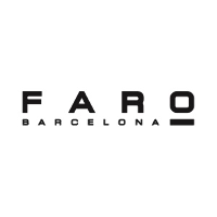 Logo Faro Barcelona