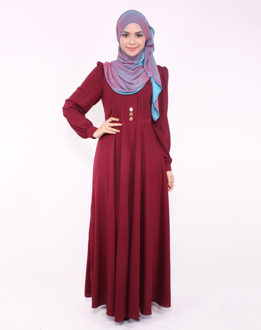 EDZ eightDesigns Malaysia's online shopping muslimah ...