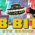 8-Bit Hordes et 8-Bit Invaders - Les jeux débarquent sur PlayStation 4 et Xbox One