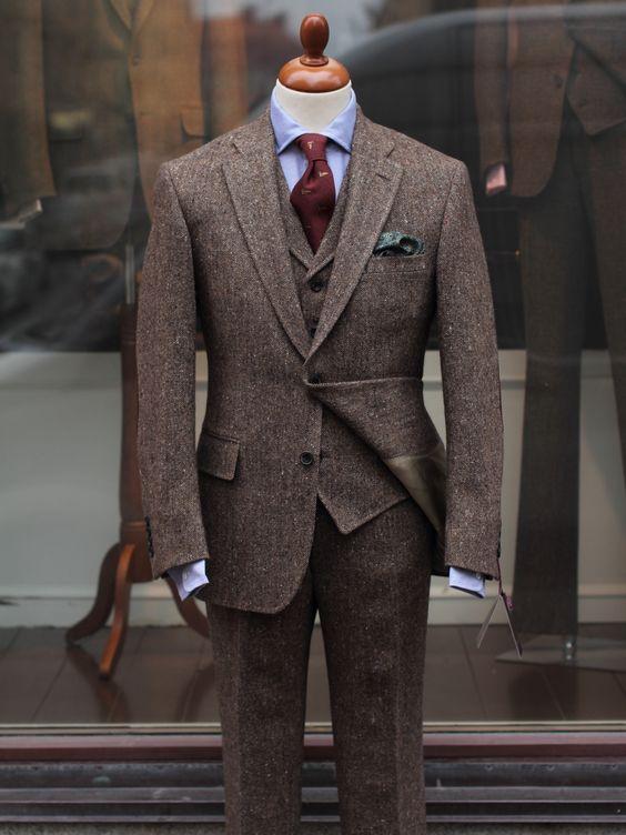 Calcetines Aristócrata Sin El Del Absurda Moda La Corbata…y Traje 8UdcTzqW