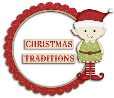 Top 5 Christmas traditions from around Nigeria