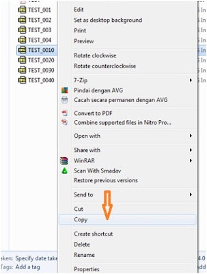 Cara Mengecilkan Ukuran file PDF Tanpa Mengurangi Kualitas Gambar