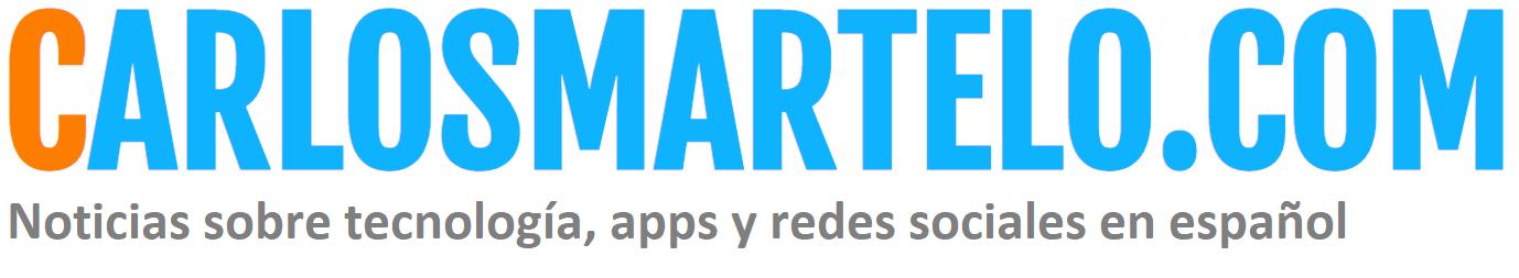 CarlosMartelo.com