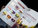 Indonesia Terus Dikerjai Malaysia, Dari Bendera Terbalik Hingga Wasit Curang