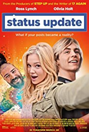 Watch Status Update Online Free 2018 Putlocker