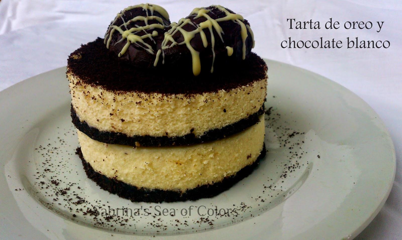 Tarta_de_oreo_y_chocolate_blanco_Sin_horno