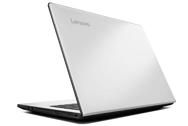 harga lenovo IdeaPad 310-14-6200U