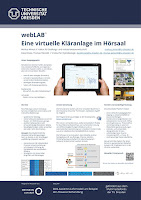 https://tu-dresden.de/mz/ressourcen/dateien/veranstaltungen/e-teaching-day/2018_TUD_Poster_DIN-A1_webLab-final.pdf