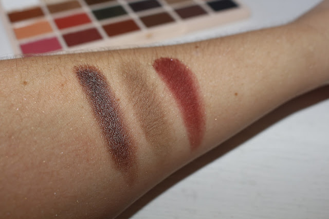 makeup_revolution_sophx_swatches_5_notinoes