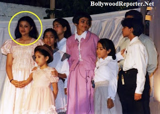 10 Famous Bollywood Celebraties And Their Schools