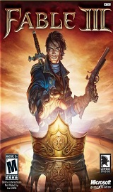 Fable III Free Download - Fable III-SKIDROW