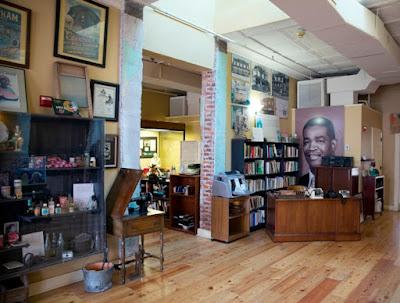 Que hacer en orlando sin ir a los parques - Wells'Built Museum of African American History