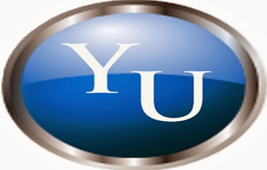 شرح ازالة تثبيت البرامج من جذورها ( Your Uninstaller )